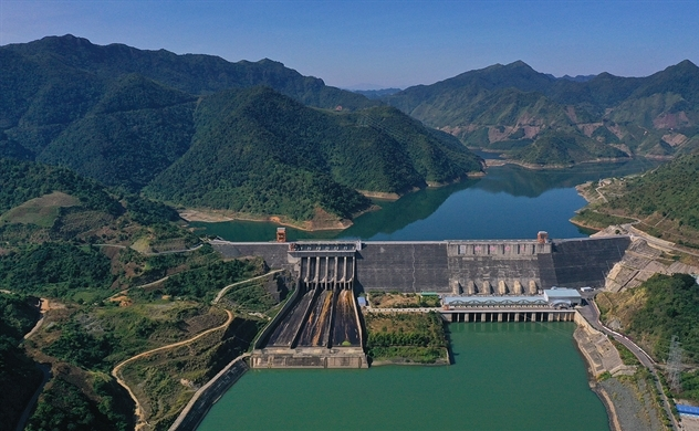Thiếu năng lượng, Việt Nam có thể phải nhập khẩu 50% vào năm 2035