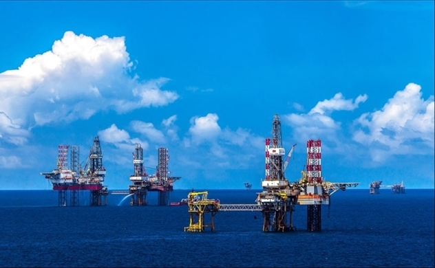 SK Innovation to operate oil block 16-2 offshore Vietnam