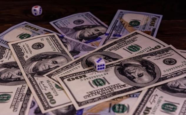 Cuộc chiến tư bản giữa Mỹ và Trung Quốc sẽ gây tổn hại cho đồng USD