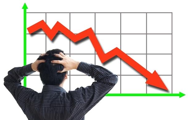 Lợi ích của thị trường giảm điểm