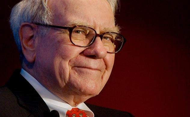 Cách hoạch định tài chính cá nhân của những người giàu nhất thế giới