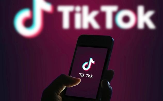 Microsoft đàm phán mua lại TikTok