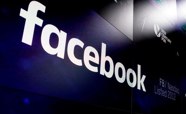 Facebook có sợ làn sóng tẩy chay?