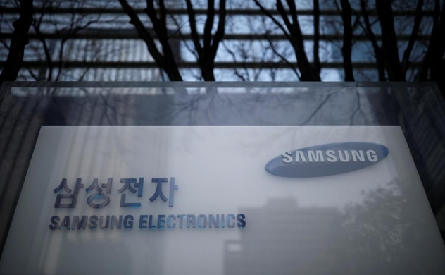 Samsung to move PC production to Vietnam as costs soar