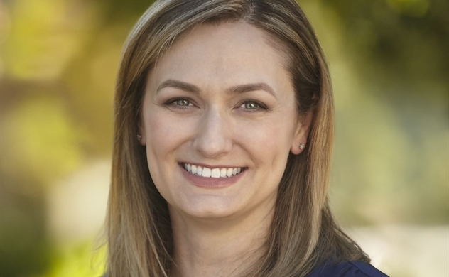Tân CEO Clorox góp phần đưa số lượng phụ nữ điều hành trong danh sách xếp hạng Fortune 500 lên mức cao kỷ lục