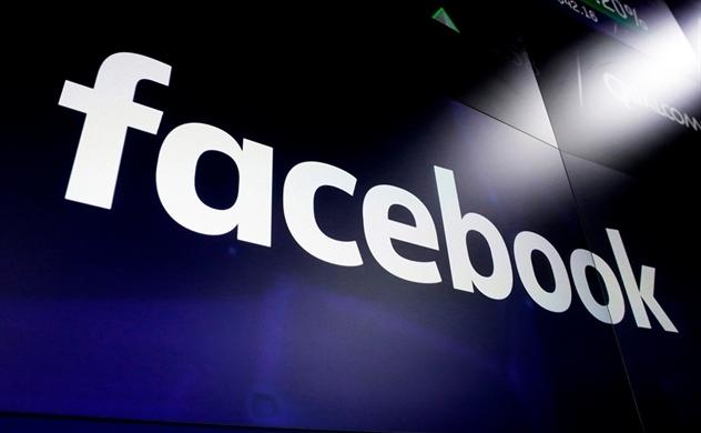 Facebook có thật bị thương hiệu tẩy chay?
