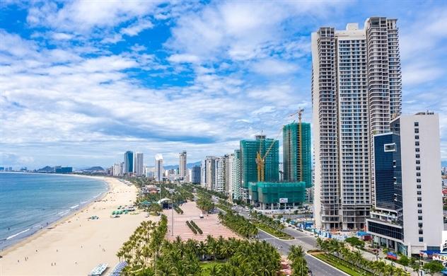 Bế tắc kéo dài, bất động sản Đà Nẵng cần động lực mới