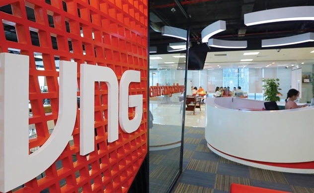 Vietnam's tech giant VNG's income surges to three-year-high despite pandemic