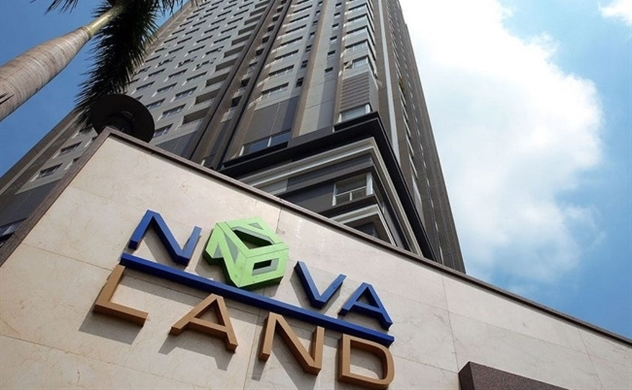 Novaland's H1 after-tax profit jumps 48% to $50.7mln on success M&A strategy