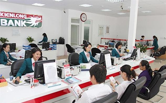 Kienlongbank kết hợp Yanmar hỗ trợ phát triển nông nghiệp