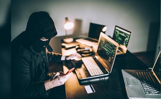 Liên Hợp Quốc cảnh báo sự gia tăng mạnh mẽ của tội phạm mạng trong đại dịch