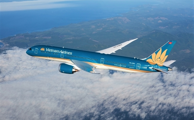Vietnam Airlines to borrow Government VND4 trillion to overcome crisis