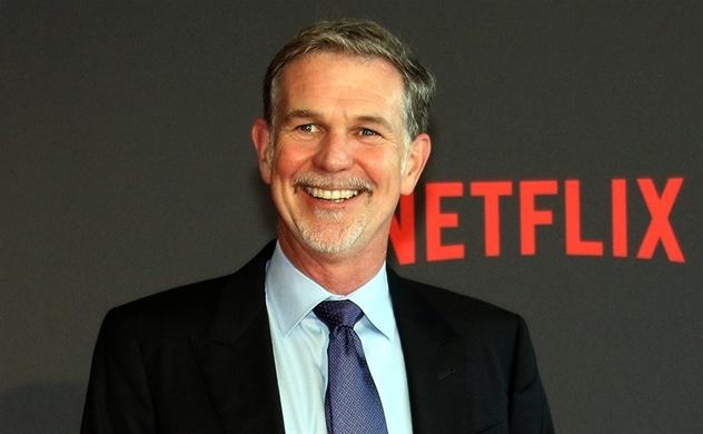 Netflix xem xét mua lại TikTok nếu Microsoft không thể chốt thỏa thuận