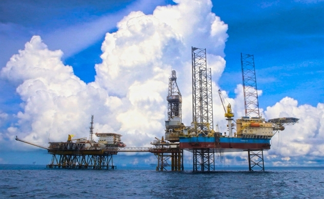 PetroVietnam reports 7-month profit at VND10 trillion despite pandemic