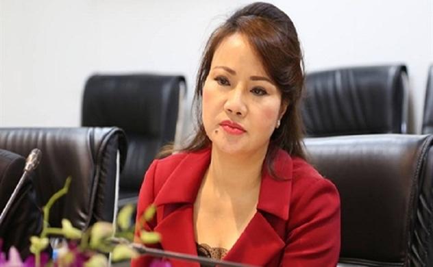Minh Phú