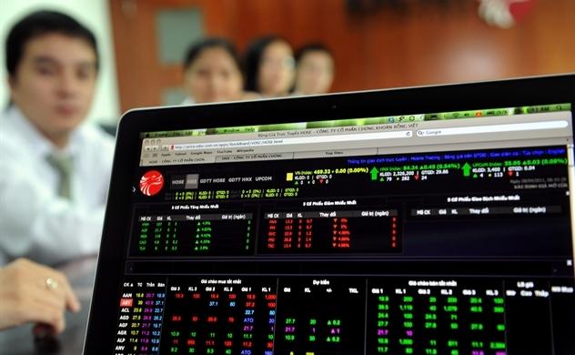 Nhóm cổ phiếu nào sẽ được lựa chọn cho danh mục cuối năm nay?