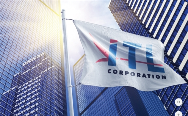 Logistics firm ITL gets $70mln funding from IFC