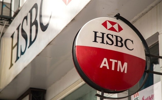 HSBC is first foreign bank to issue bonds in Vietnam