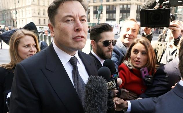 Bất kỳ ai đầu tư vào đợt IPO của Tesla đều nhận được 8.500% lợi nhuận