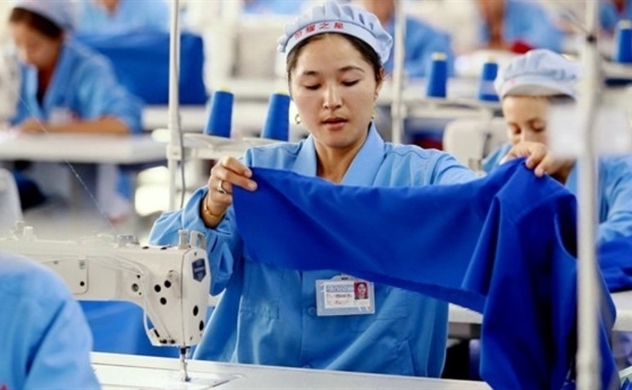 Vietnam's export set to hit $340 billion in 2025