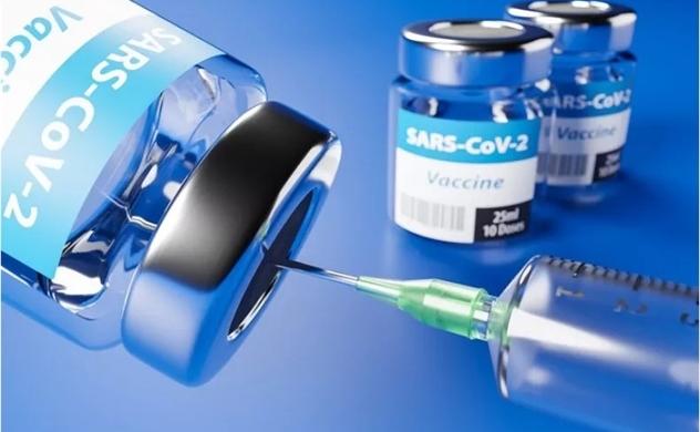 Nỗi lo COVID-19 khiến thị trường vaccine toàn cầu loạn giá