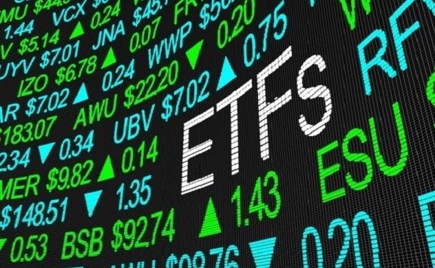 Dòng vốn ETFs đang quay trở lại chứng khoán Việt Nam