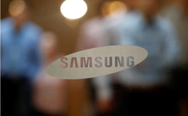 Samsung may move part of smartphone production to India from Vietnam