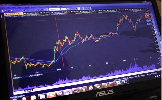 Cổ phiếu Diêm Thống Nhất tăng 160%, vì sao nhà đầu tư