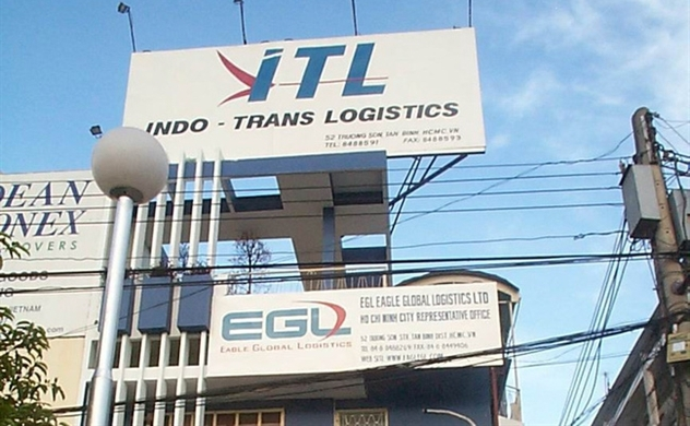Logistics firm ITL completes acquisition of Sotrans Group