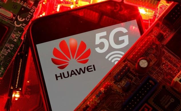 Mỹ thắt chặt hơn các biện pháp trừng phạt Huawei