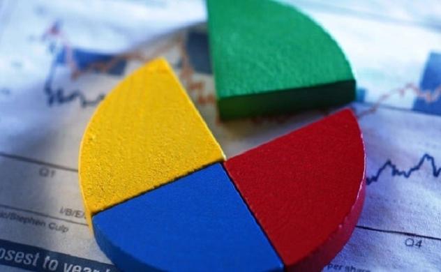 3 điều cần lưu ý khi đa dạng hóa danh mục đầu tư
