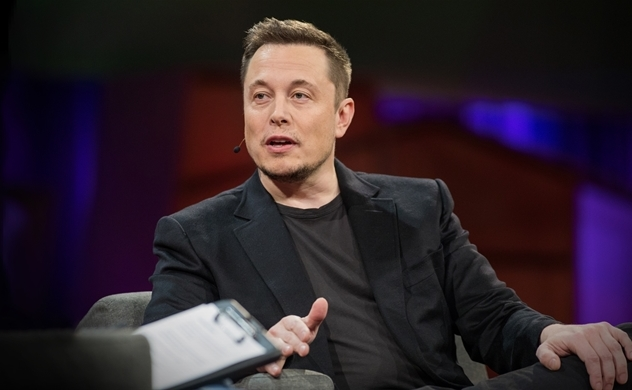 Vượt người giàu nhất Ấn Độ, tỉ phú Elon Musk vừa trở thành người giàu thứ 4 thế giới