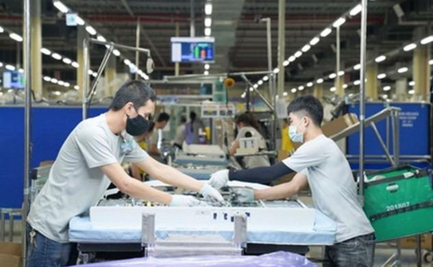 Saigon Hi-tech Park targets 2020 revenue of $19bln despite pandemic