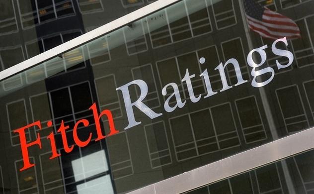 Đại dịch khiến các ngân hàng kỹ thuật số ở châu Á khó phát triển