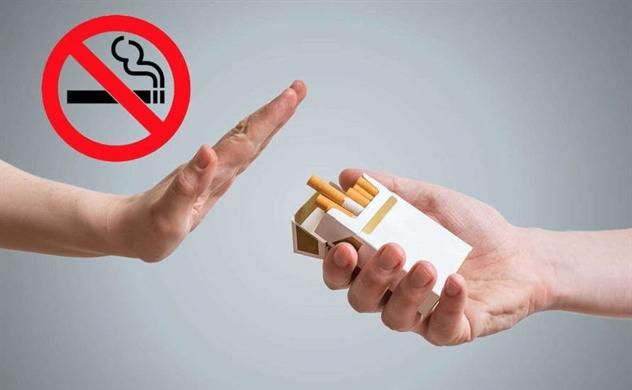 Có cần quản lý thuốc lá làm nóng như thuốc lá?