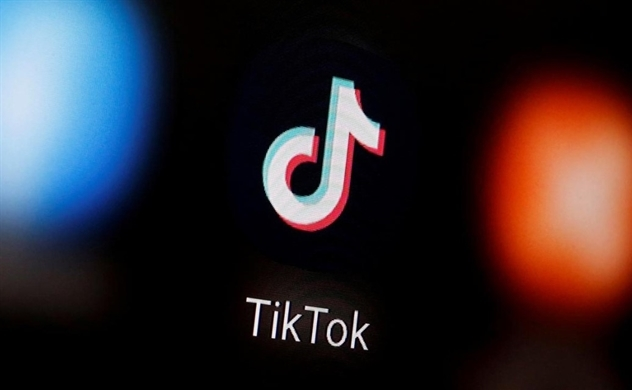 Vietnamese tech firm sues TikTok, alleging copyright infringement