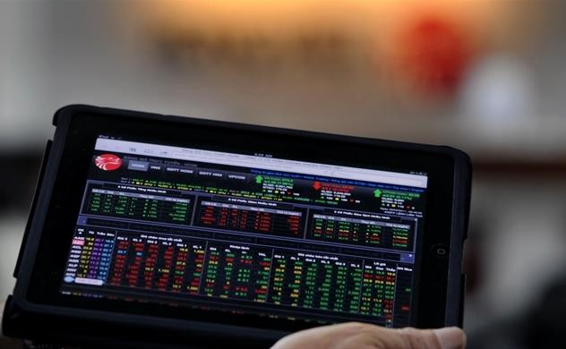 Thị trường chứng khoán: Tín hiệu khởi đầu cho một đợt tăng giá mới