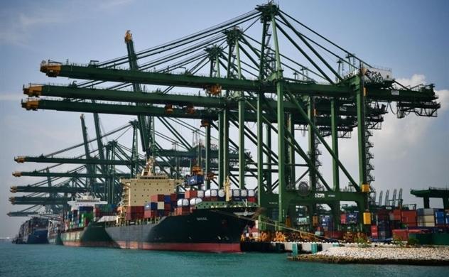 Cơ hội cho ASEAN trong sự thay đổi chuỗi cung ứng do chiến tranh thương mại và COVID-19