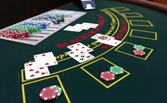 Vietnam casinos enjoy double-digit revenue growth