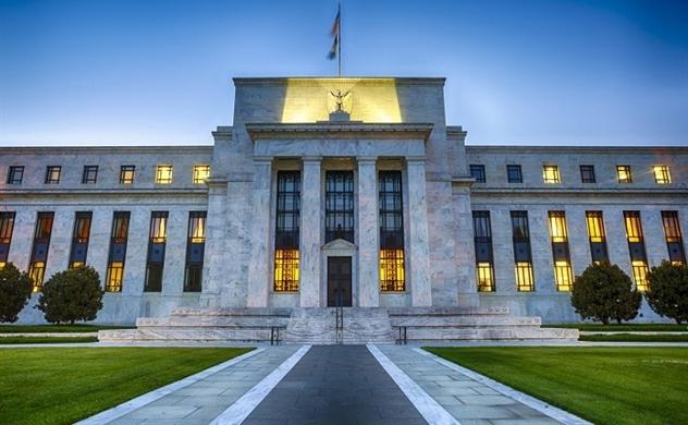 FED công bố chiến lược chính sách tiền tệ mới giữ lãi suất thấp trong nhiều năm