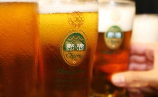 Ngành bia sẽ mất bao lâu để hồi phục?