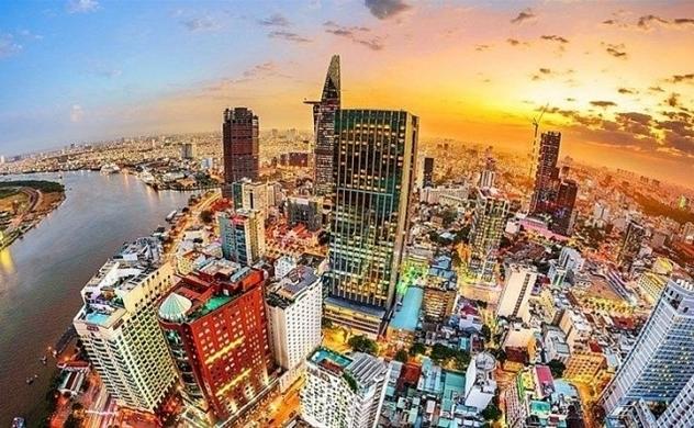 Kinh tế Việt Nam vẫn đủ nội lực để duy trì tăng trưởng trong 6 tháng cuối năm