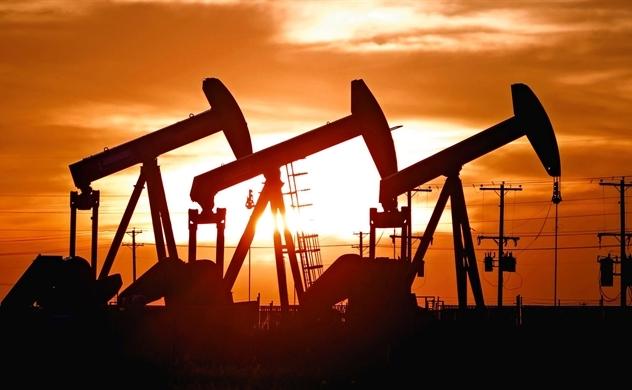 Sẽ có một cú sốc giá dầu chấn động châu Á sau cuộc bầu cử Tổng thống Mỹ