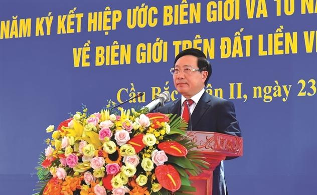 Người Việt bốn phương số 694