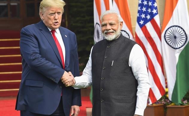 Thung lũng Silicon đặt cược vào Ấn Độ