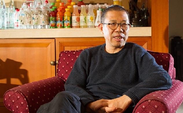 IPO thành công ở Hồng Kông giúp nhà sáng lập Zhong Shanshan trở thành người giàu thứ 2 Trung Quốc