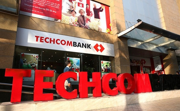 Techcombank slightly raises foreign ownership limit to over 22.5%