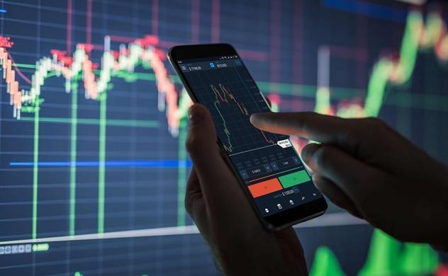 Nguyên nhân gây ra sự kháng cự của giá cổ phiếu