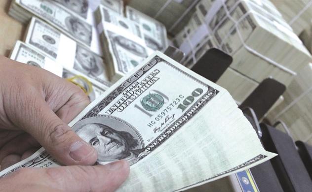 100 tỉ USD ngoại hối: Điểm sáng từ xuất khẩu