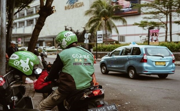 Gojek acquires WePay for Vietnam e-wallet business expansion